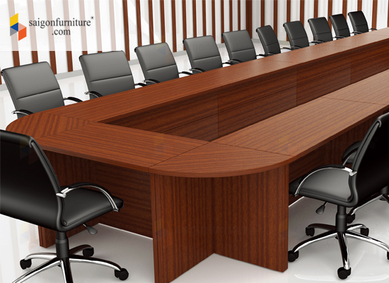 jmtt600 meeting table