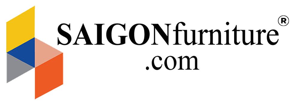 Saigonfurniture.com