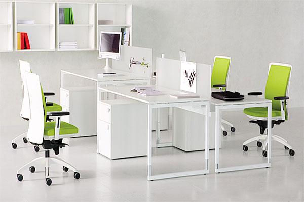 mau-ghe-van-phong-sai-gon-furniture