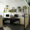 5 cách sắp xếp, bố trí văn phòng làm việc nhỏ một cách hợp lý và hiệu quả