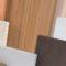 Có nên mua nội thất văn phòng làm từ chất liệu MFC?
